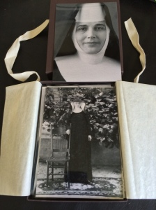 Nun Photos