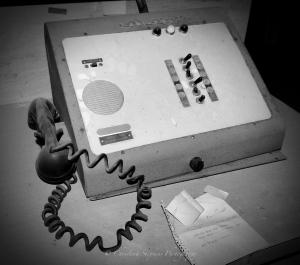Littlefield Hospital Telephone_Wsig