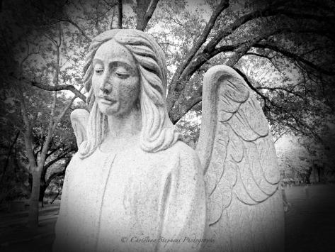 Crying Angel-Sig