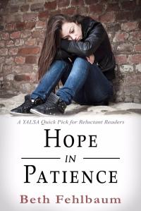 Hope #2