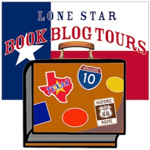 Lone Star Blog Tours