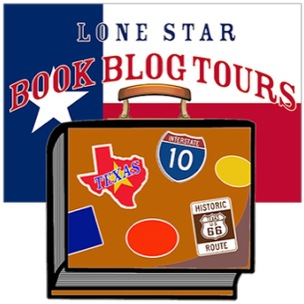 Lone Star Blog Tours