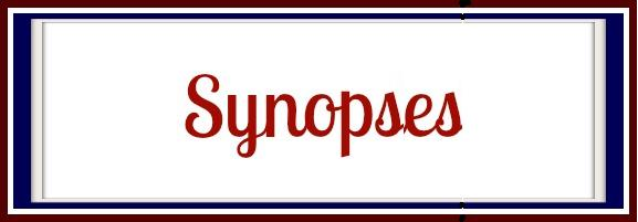 Synopses