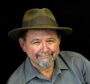 C. Wayne Dawson Pic