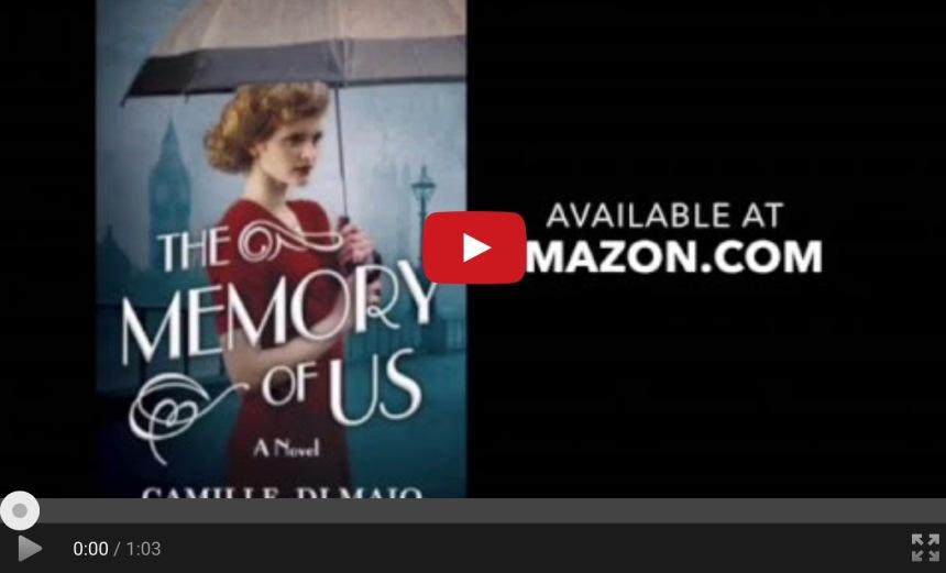 MOU Book Trailer Image