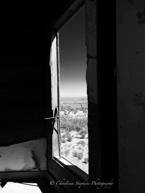 Taiban Window-Sig