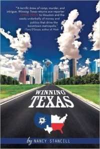 Winning TX lo res cover