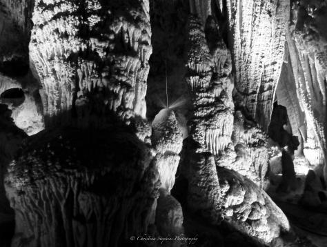Kings Palace-Water Drop-Sig