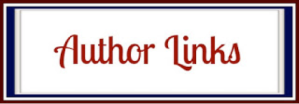 author-links