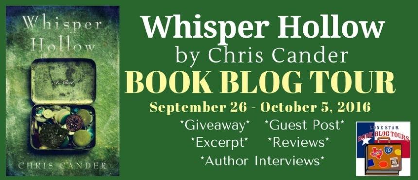 banner-whisper-hollow