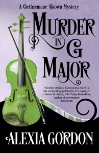 cover-hi-res-murder-in-g-major