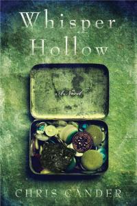 cover-whisper-hollow