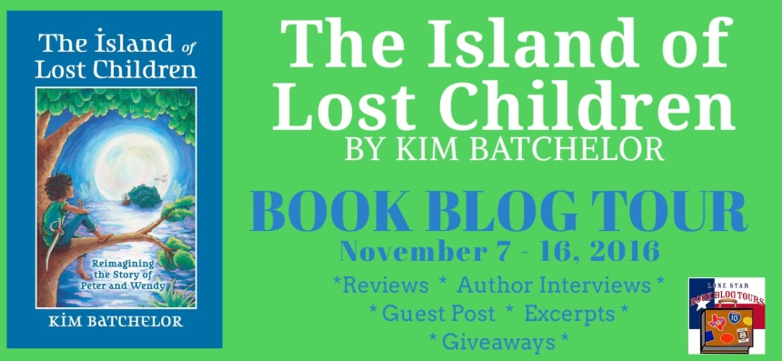 bnr-island-of-lost-children