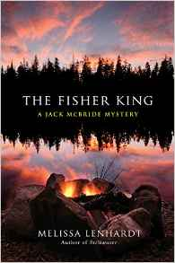 cover-lo-res-fisher-king