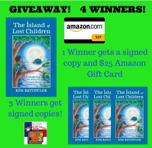 giveaway-image-island-of-lost-children