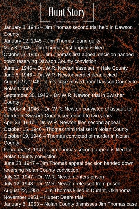 hunt-story-timeline-1