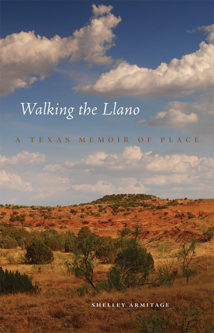cover-lo-res-walking-llano