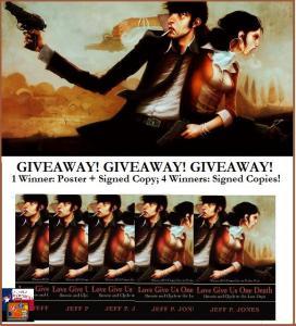 giveaway-image-love-guod