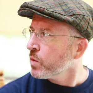 author-pic-atkinson