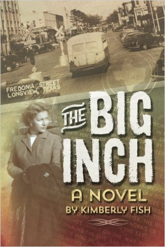 Cover Lo Res Big Inch