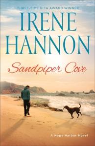 Cover Hi Res Sandpiper