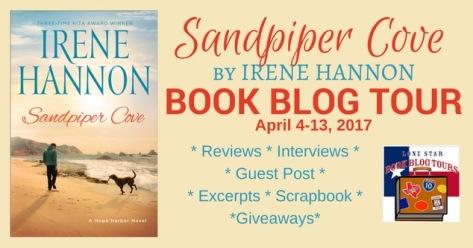 Sandpiper Cove BNR