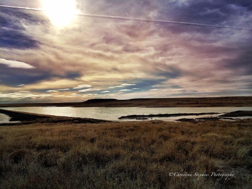 White Lake-Muleshoe-imp