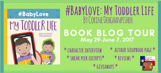 BNR BabyLove Toddler JPG.jpg