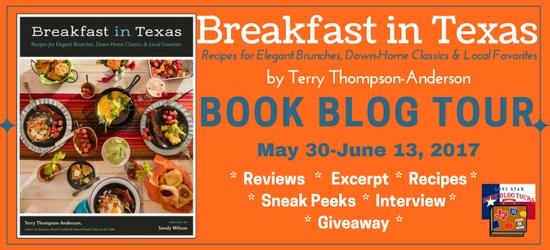BNR Breakfast in Texas JPG