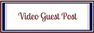 video guest post