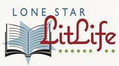 LoneStarLitLife