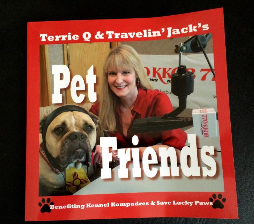 Pet Friends copy