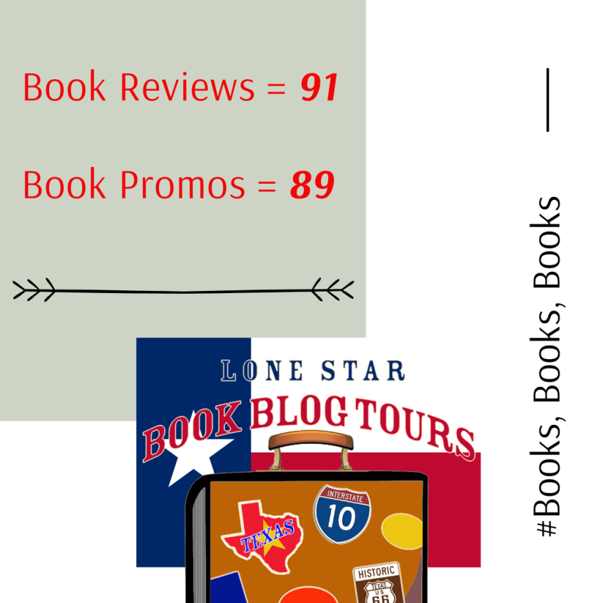 #Books, Books, Books