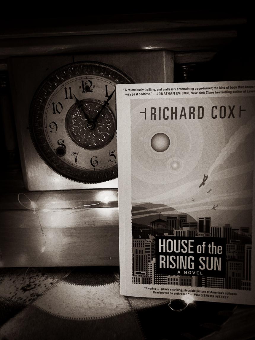 House of Rising Sun-IG-CS