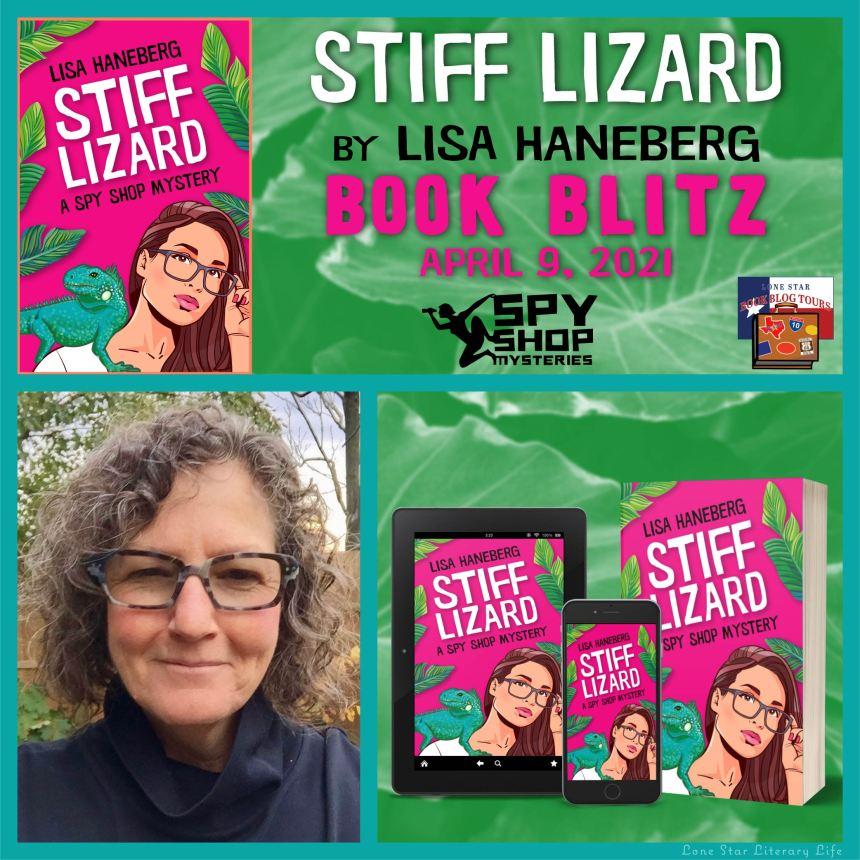 XTRA Stiff Lizard_IG Post
