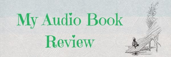 Audio Book Review