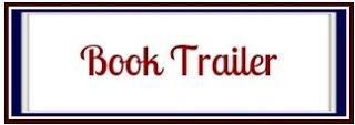 Book Trailer Header